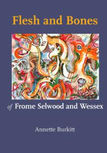Flesh and Bones