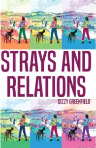 Strays and Relations Cover