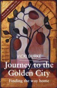 Vicki Burke 1